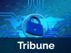 Cyber-crises : les clés pour une détection et une gestion efficaces