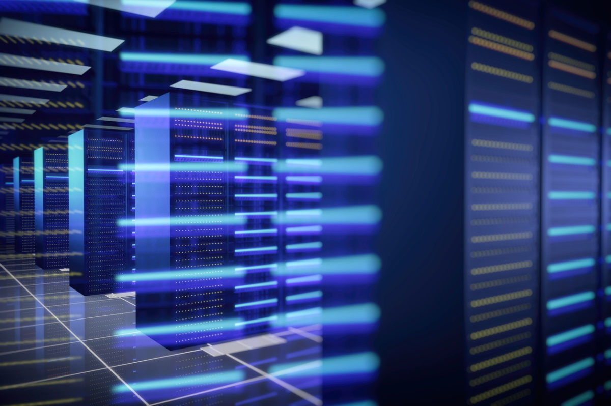 Intel fait équipe avec Lightbits Labs pour maximiser la rentabilité des centres de données