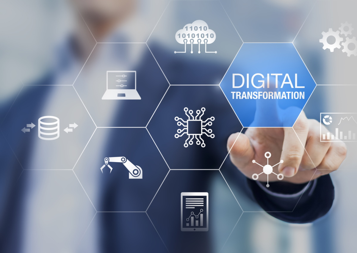 Arkéa va implanter un centre dédié à la transformation numérique à Bordeaux