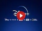 Vidéo : Disney change de P-dg
