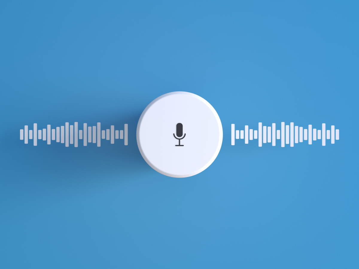 Les assistants virtuels alimentés par l'IA et l'avenir du travail
