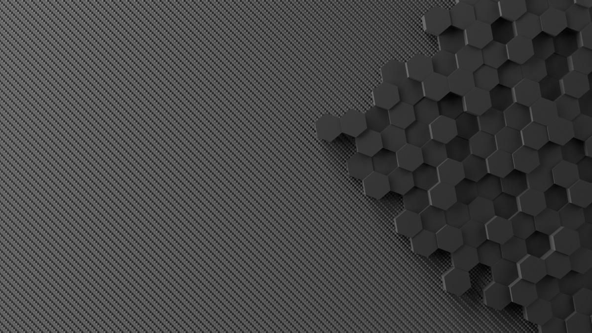 Impression3D: Stratasys lance un matériau en fibre de carbone pour une adoption plus large