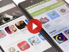 Vidéo : Tinder et Grindr partagent vos informations personnelles