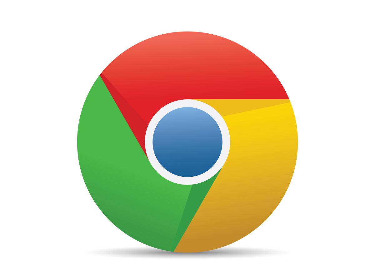 Google réduit le cycle de mise à jour de Chrome à quatre semaines