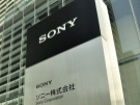 Sony s'associe à Prophesee pour aller plus loin dans la vision artificielle