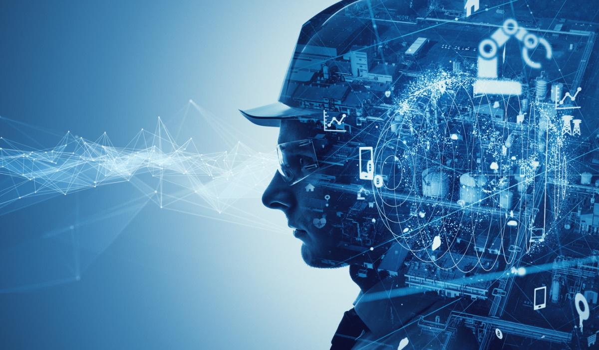 Intel lance des processeurs industriels pour des applications IoT
