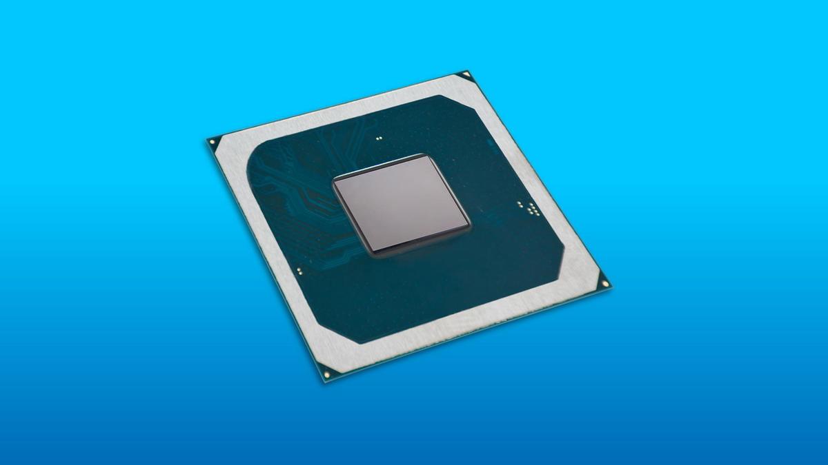 Intel lance son GPU pour centre de données, en mettant l'accent sur le cloud gaming sous Android