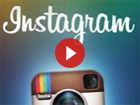 Vidéo : Instagram teste son service de chat sur sa version web