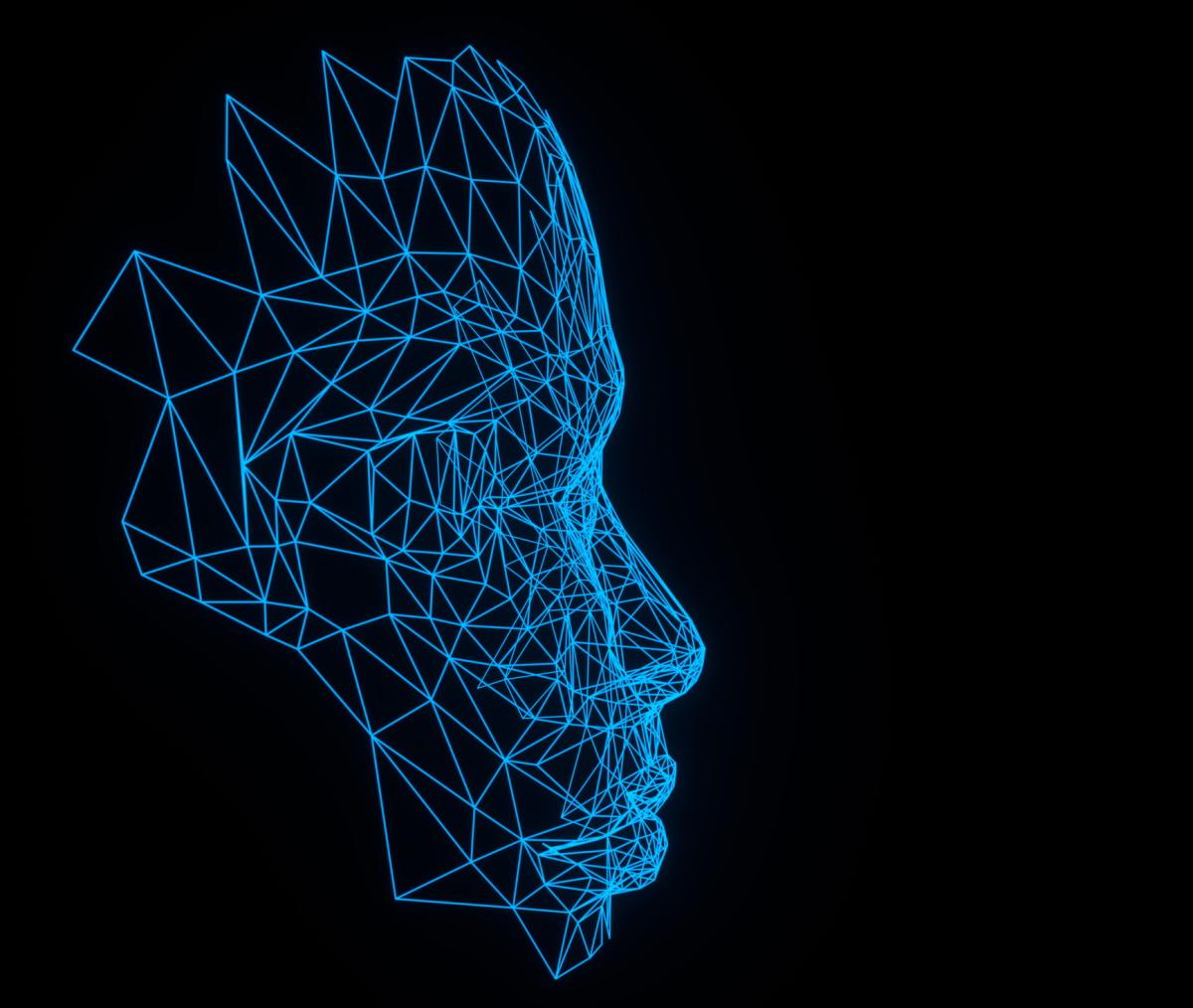 TF1 étoffe ses JT à l'aide d'animations3D assistées par l'IA