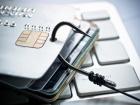 Comment reconnaître et éviter les tentatives de phishing