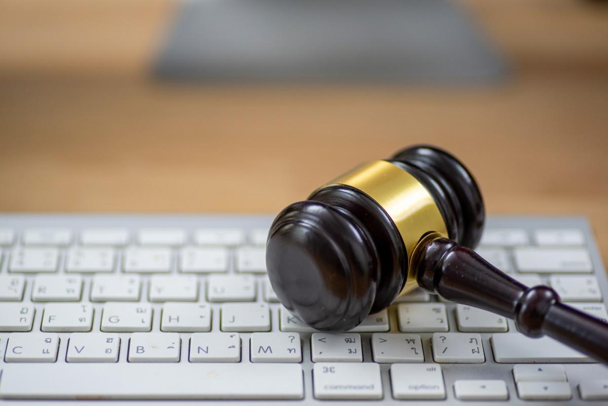 Données privées: Facebook et Snap veulent une loi australienne alignée sur le RGPD