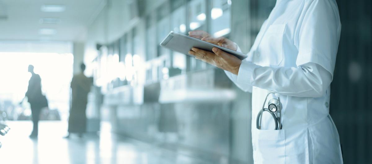 Health Data Hub: le Conseil d'Etat rejette un second recours contre le transfert des données outre-Atlantique