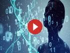 Vidéo : Google mise sur l'IA pour lutter contre le cancer du sein