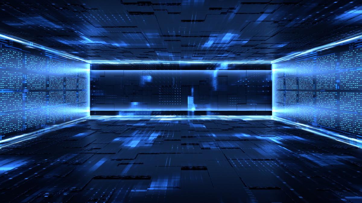 Nvidia permet aux chercheurs en santé d'accéder à un superordinateur au Royaume-Uni