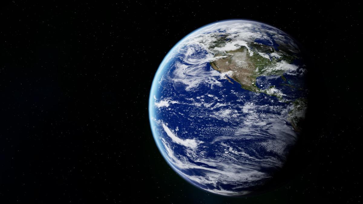 Google introduit Timelapse dans Google Earth