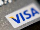 Fintech : Visa annonce l'acquisition de Plaid pour 5,3 milliards de dollars