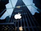 Apple écope de 25millions d'amende pour avoir ralenti ses iPhone