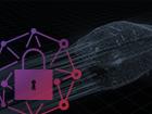 Quelle sécurité pour les réseaux managés dans le Cloud?
