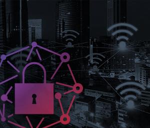 5G, des opportunités pour la sécurité comme pour les pirates