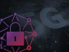 Télétravail et sécurité: les recommandations qu'il vous faut suivre en entreprise