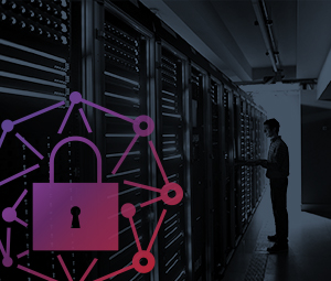 Aruba et Computacenter: un partenariat global sur les  enjeux réseaux