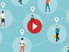 Vidéo : la version iOS13.5 pour les développeurs prépare le contact tracing
