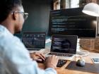 Développement: Python est le langage préféré des développeurs, Java et JavaScript divisent