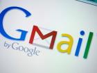 Sauvegarder Gmail: le guide ultime