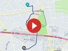 Vidéo : comment l'intelligence artificielle a contribué à améliorer Google Maps