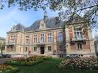 Télétravail en maintenant les relations sociales, l'exemple de la mairie de Montrouge
