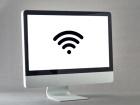 Comment empêcher votre Mac de se connecter au mauvais réseau Wi-Fi?