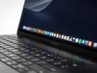MacOS: les indispensables pour améliorer la sécurité, la productivité et la performance