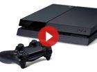 Vidéo : Sony lance un bug bounty sur PlayStation pouvant atteindre 50000dollars