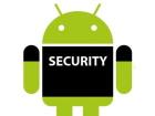Android: une faille de sécurité sur le Bluetooth