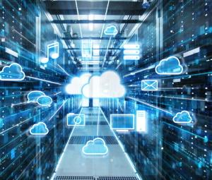 Qu'est ce que la sauvegarde de données et la reprise d'activité à l'heure du cloud ?