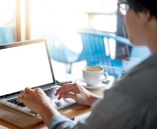Cybersécurité et télétravail: les entreprises inégales face aux risques