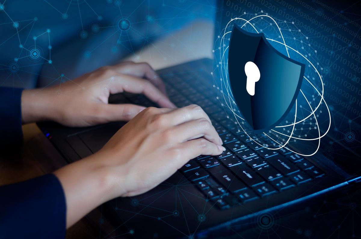 Le télétravail impose de repenser la sécurité des PC