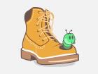 """La faille """"BootHole"""" affecte les systèmes Windows et Linux utilisant GRUB2 et Secure Boot"""