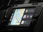 Android Auto et Apple CarPlay touchent votre conduite plus que le cannabis ou l'alcool