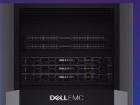 Dell EMC PowerStore : du stockage de milieu de gamme qui simplifie le portefeuille de Dell