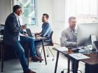 Qu'est-ce qu'un Directeur Technique ? Tout ce que vous devez savoir sur l'un des meilleurs job dans le domaine de la tech