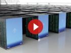 Vidéo : Fugaku, le supercalculateur qui écrase la concurrence