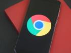 Un nouveau zero-day sur Chrome activement exploité