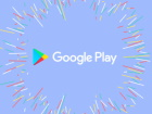 Google supprime 600 applications Android du Play Store pour non-respect des règles publicitaires