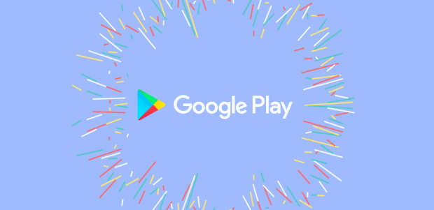 Le Google Play Store, toujours le meilleur moyen de distribuer des malwares sur Android