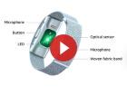 Vidéo : Amazon se lance dans la santé connectée avec son service Halo et le bracelet Halo Band