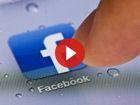 Vidéo : Facebook vous avertira désormais si vous avez interagi avec des fake news sur le coronavirus