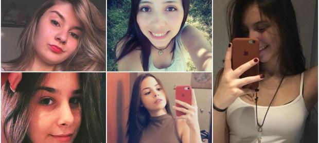 Malware : des soldats israéliens appâtés par des agents du Hamas se faisant passer pour des jeunes filles