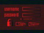 Le FBI recommande d'utiliser des 'phrases de passe' pour éviter la complexité des mots de passe