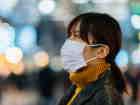 Corée du Sud / COVID-19 : une API pour lutter contre la pénurie de masques